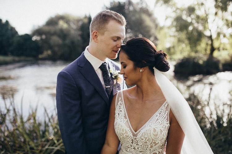 Briars_Bowral_Wedding _Photographer_034.jpg