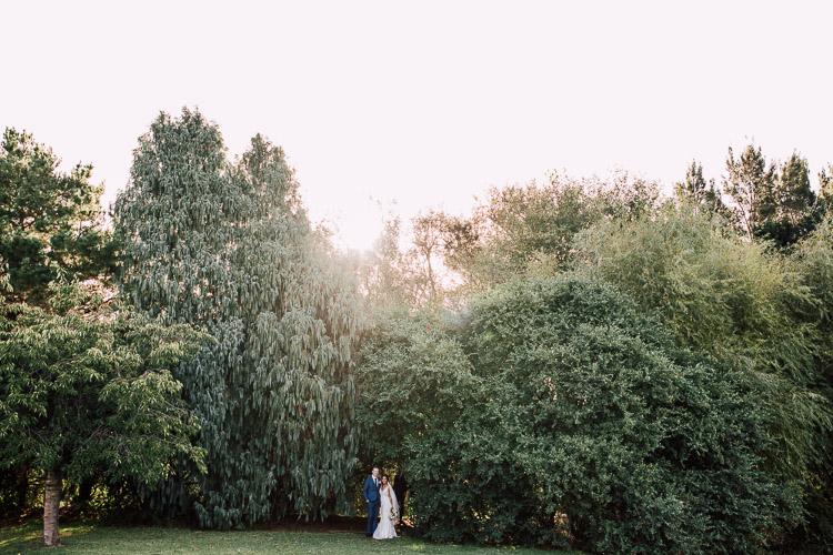 Briars_Bowral_Wedding _Photographer_036.jpg