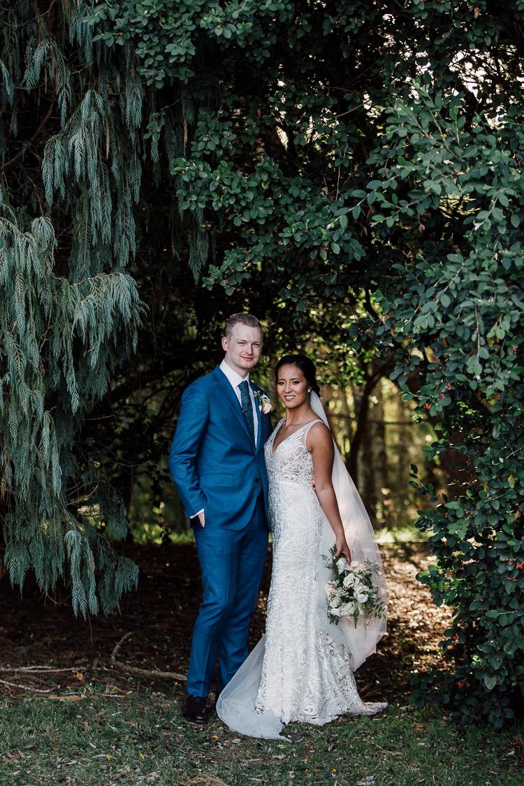 Briars_Bowral_Wedding _Photographer_037.jpg