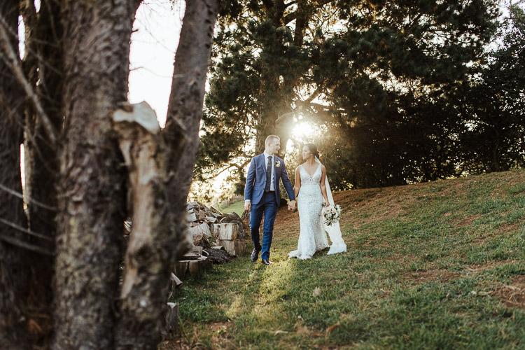 Briars_Bowral_Wedding _Photographer_039.jpg