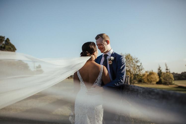 Briars_Bowral_Wedding _Photographer_040.jpg