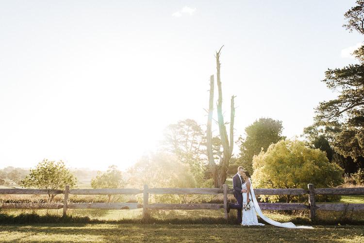 Briars_Bowral_Wedding _Photographer_041.jpg