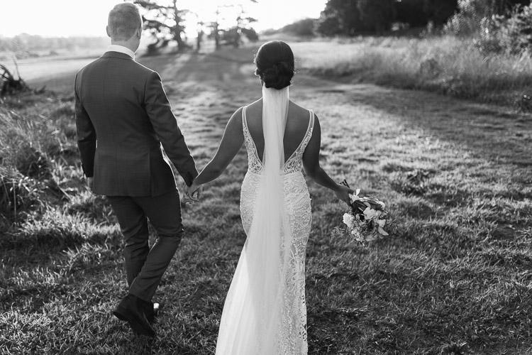 Briars_Bowral_Wedding _Photographer_043.jpg