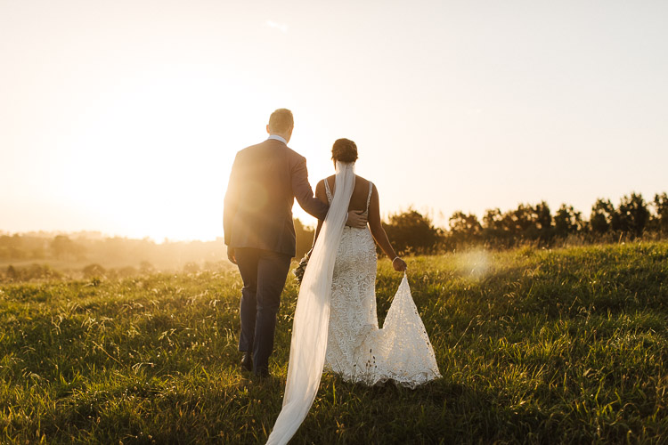 Briars_Bowral_Wedding _Photographer_047.jpg