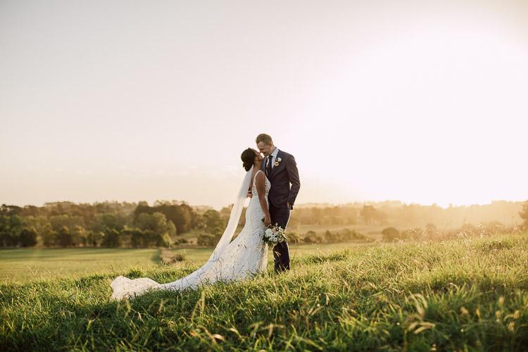 Briars_Bowral_Wedding _Photographer_049.jpg