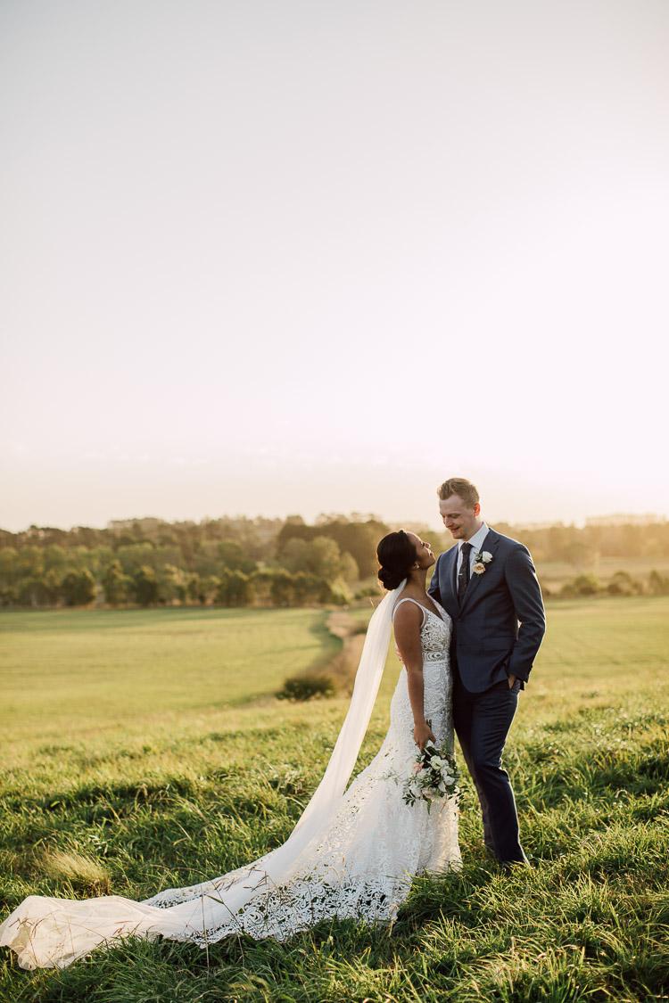 Briars_Bowral_Wedding _Photographer_048.jpg