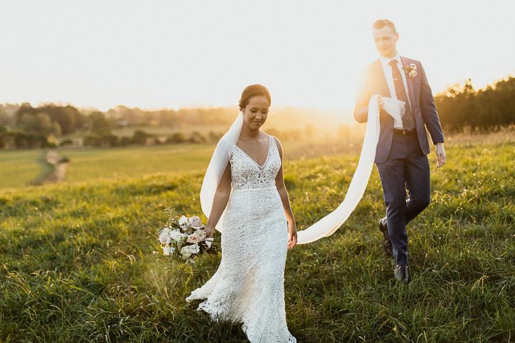 Briars_Bowral_Wedding _Photographer_050.jpg