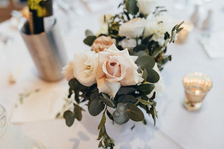 Briars_Bowral_Wedding _Photographer_051.jpg
