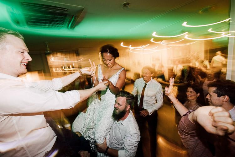 Briars_Bowral_Wedding _Photographer_057.jpg