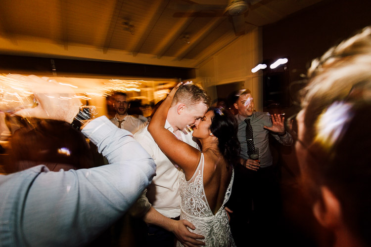 Briars_Bowral_Wedding _Photographer_060.jpg