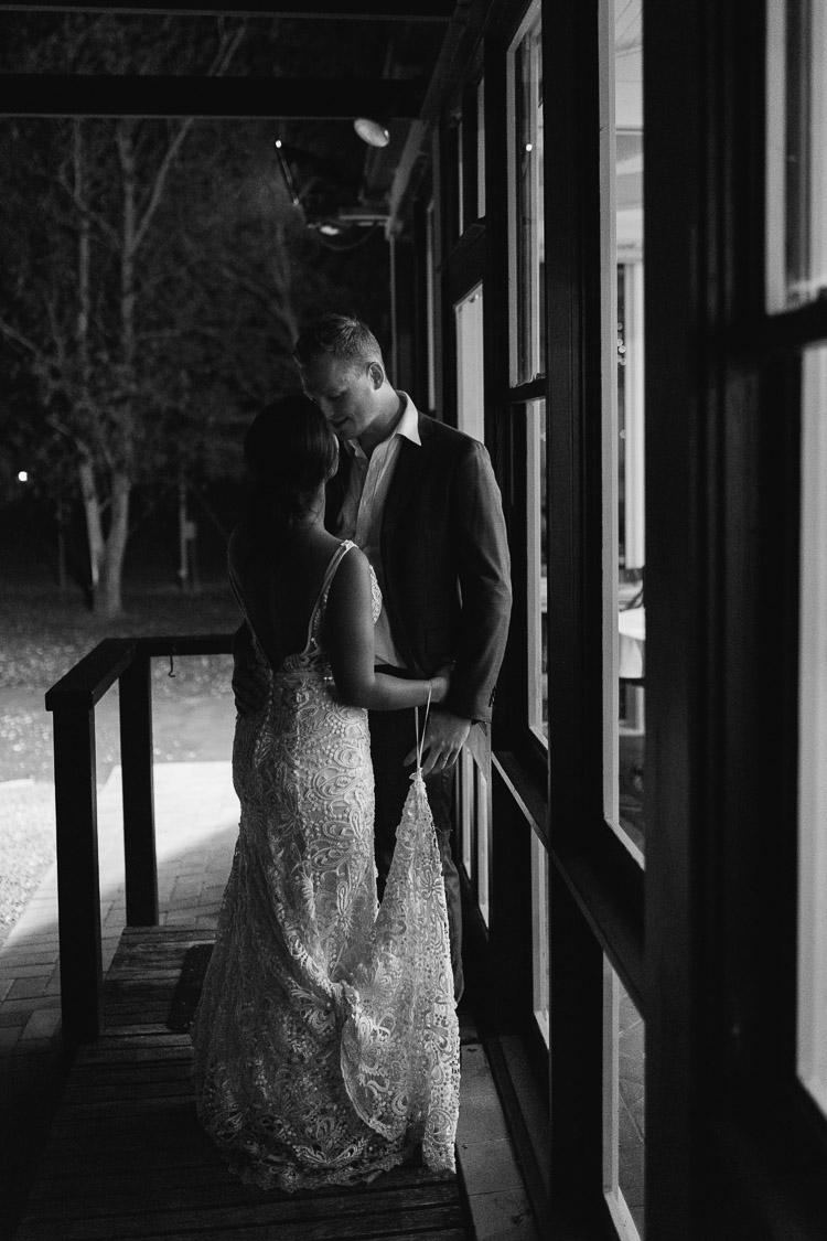 Briars_Bowral_Wedding _Photographer_064.jpg