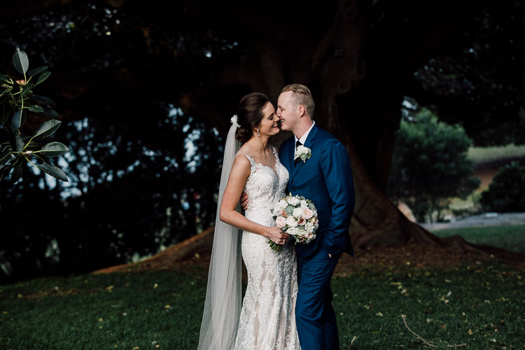 The_pavilion_botanical_gardens_sydney_wedding_photographer_001.jpg