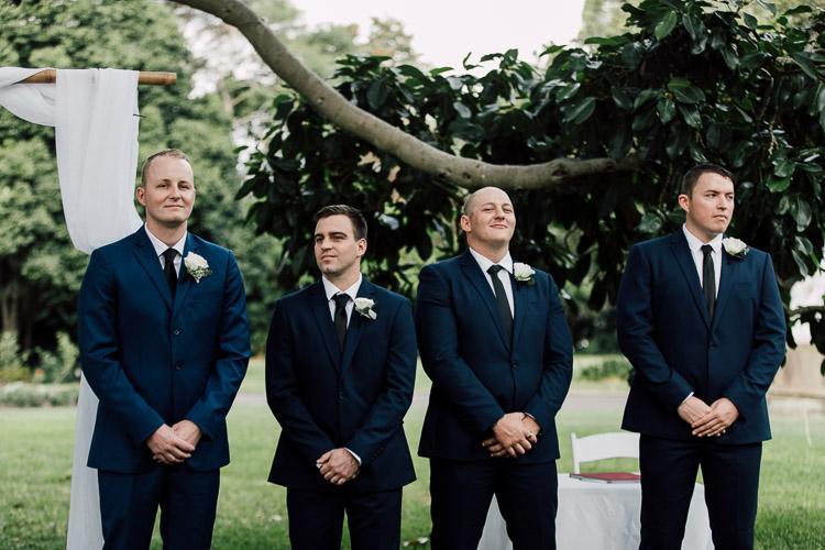 The_pavilion_botanical_gardens_sydney_wedding_photographer_023.jpg