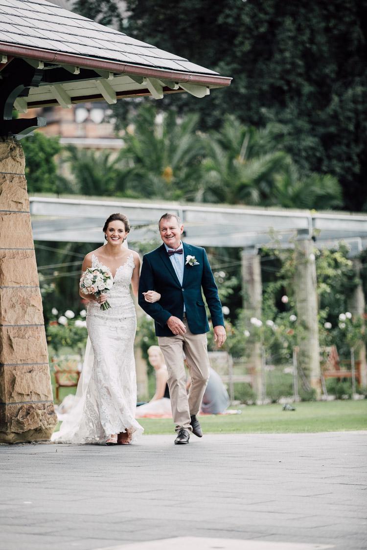 The_pavilion_botanical_gardens_sydney_wedding_photographer_024.jpg