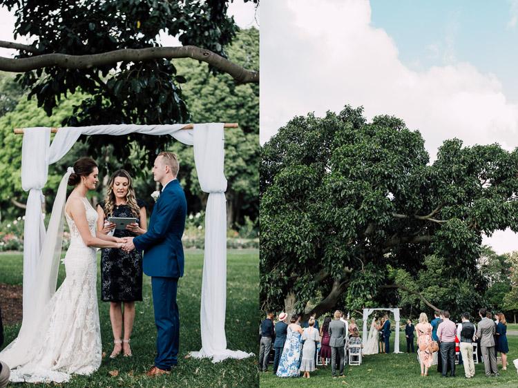 The_pavilion_botanical_gardens_sydney_wedding_photographer_025.jpg