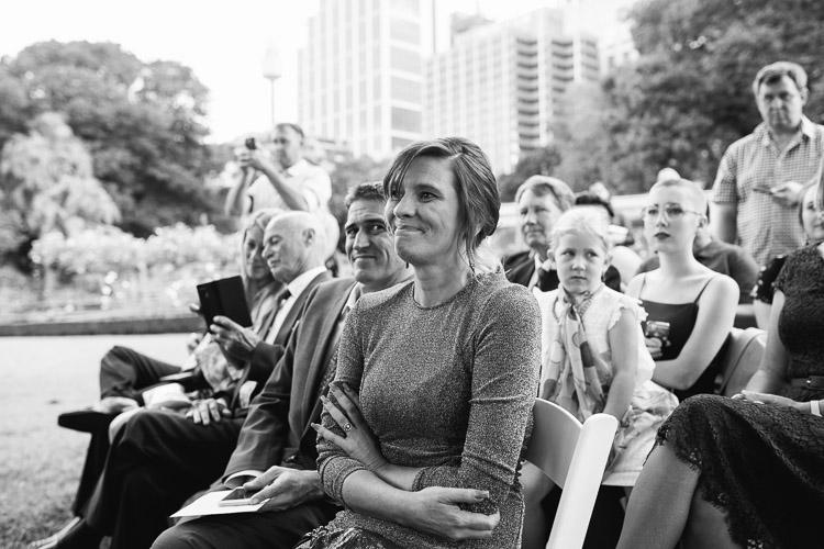 The_pavilion_botanical_gardens_sydney_wedding_photographer_027.jpg
