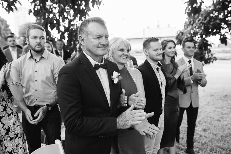 The_pavilion_botanical_gardens_sydney_wedding_photographer_028.jpg