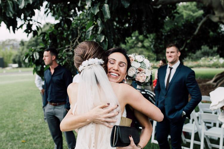 The_pavilion_botanical_gardens_sydney_wedding_photographer_031.jpg