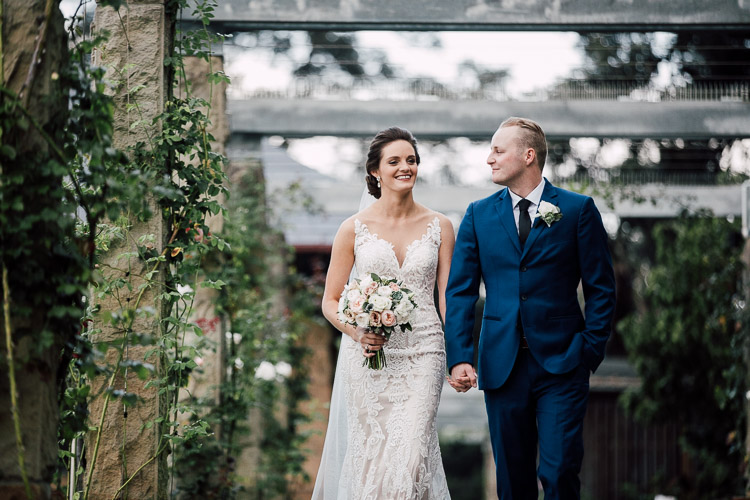 The_pavilion_botanical_gardens_sydney_wedding_photographer_032.jpg