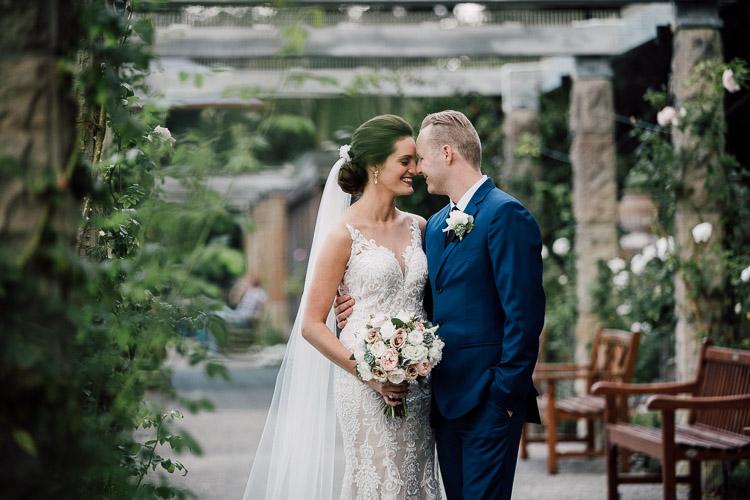 The_pavilion_botanical_gardens_sydney_wedding_photographer_033.jpg
