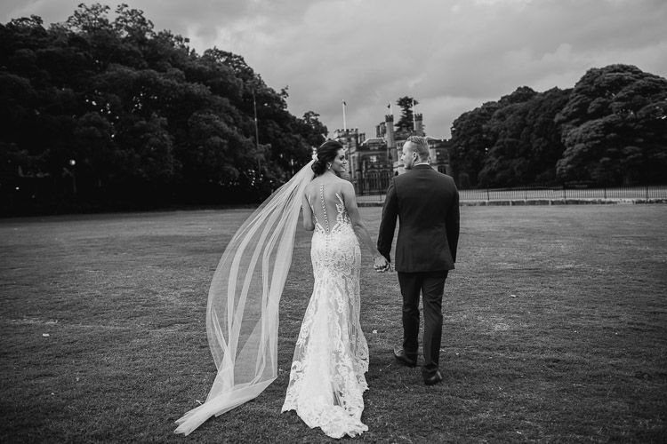 The_pavilion_botanical_gardens_sydney_wedding_photographer_035.jpg