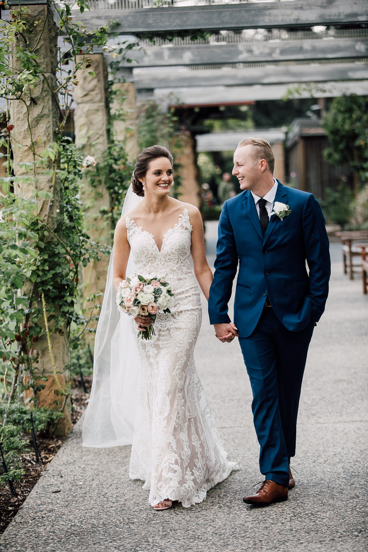The_pavilion_botanical_gardens_sydney_wedding_photographer_034.jpg