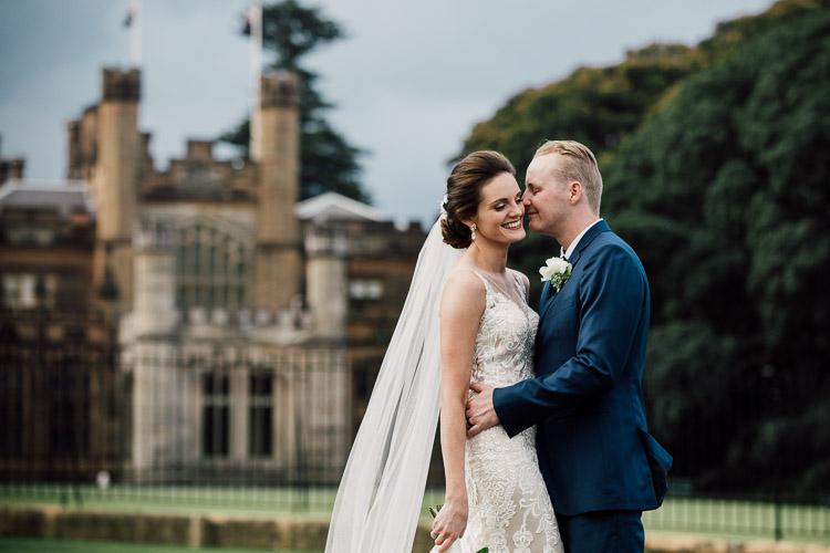 The_pavilion_botanical_gardens_sydney_wedding_photographer_036.jpg