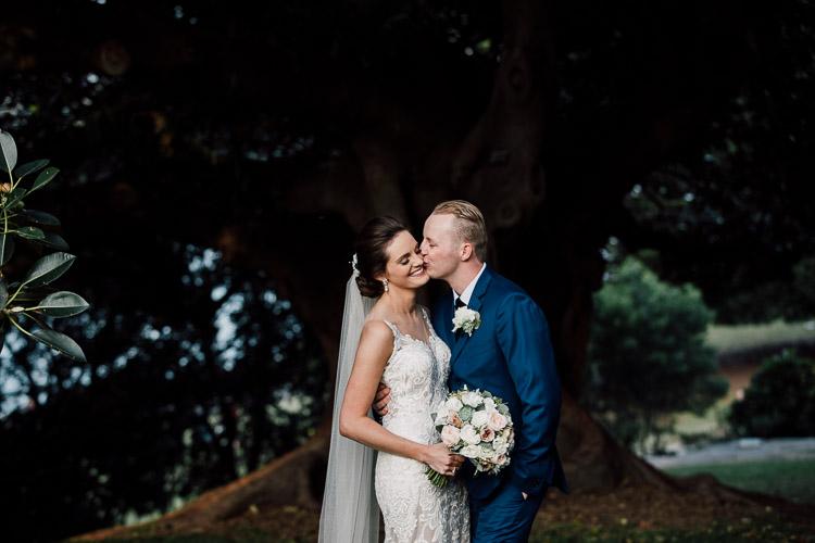 The_pavilion_botanical_gardens_sydney_wedding_photographer_038.jpg