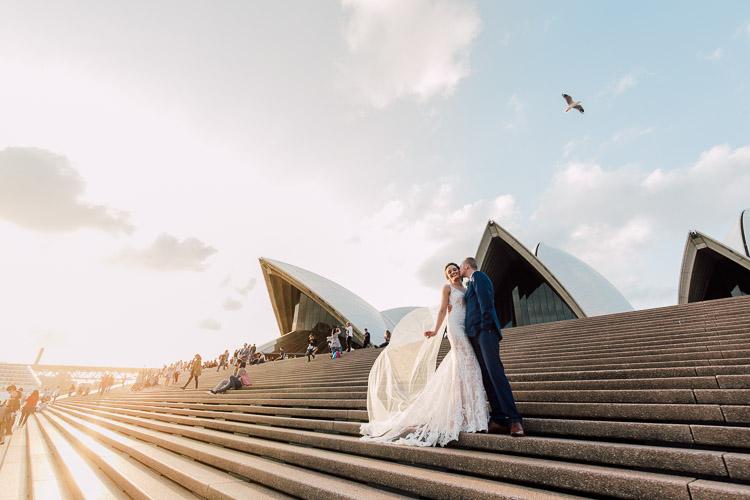 The_pavilion_botanical_gardens_sydney_wedding_photographer_040.jpg