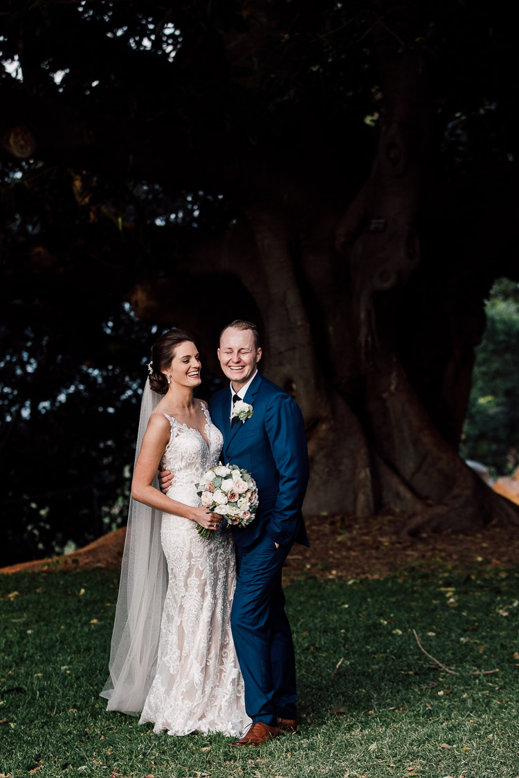 The_pavilion_botanical_gardens_sydney_wedding_photographer_039.jpg