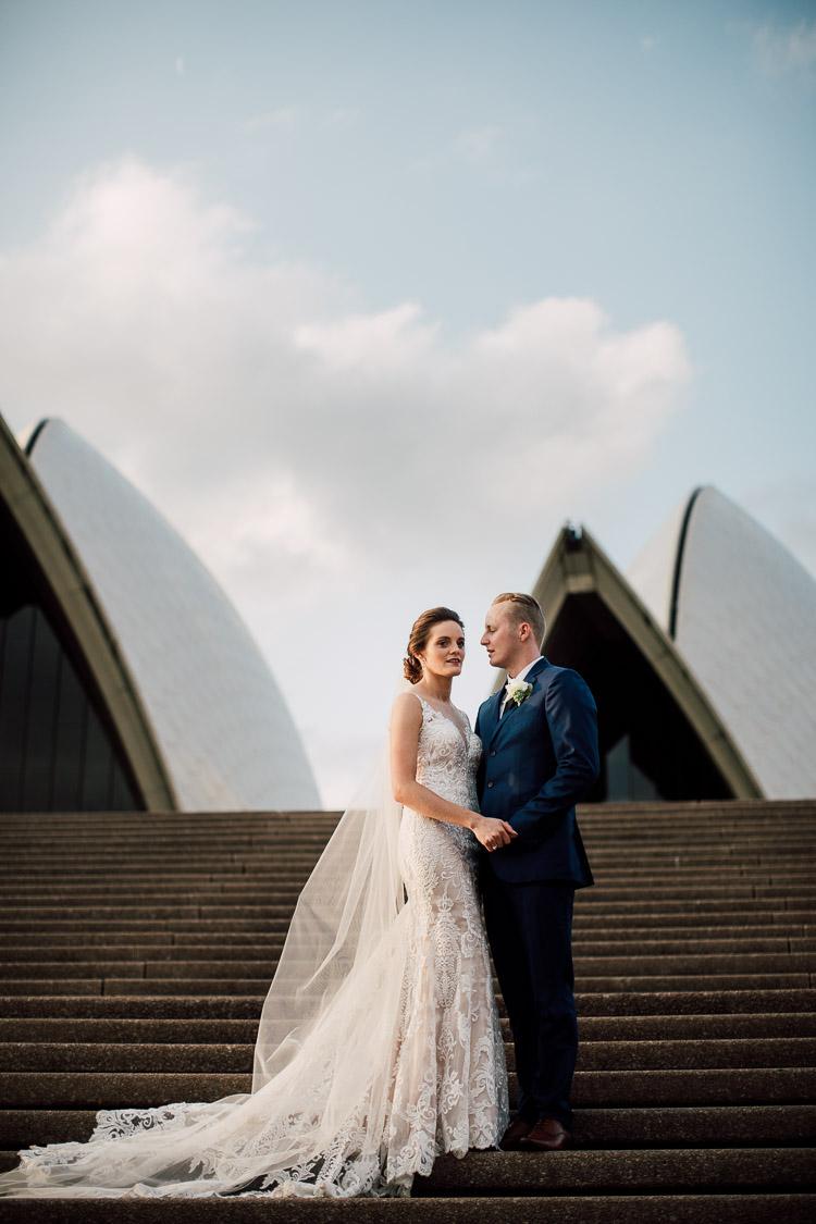 The_pavilion_botanical_gardens_sydney_wedding_photographer_041.jpg