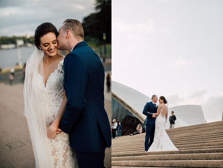 The_pavilion_botanical_gardens_sydney_wedding_photographer_045.jpg