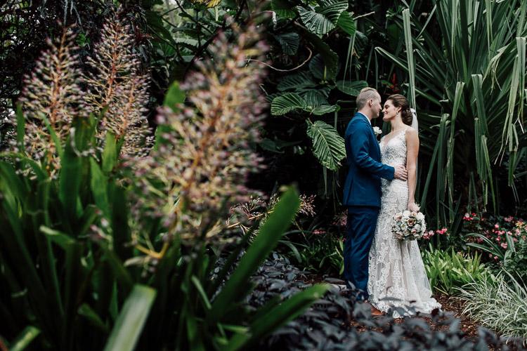 The_pavilion_botanical_gardens_sydney_wedding_photographer_047.jpg
