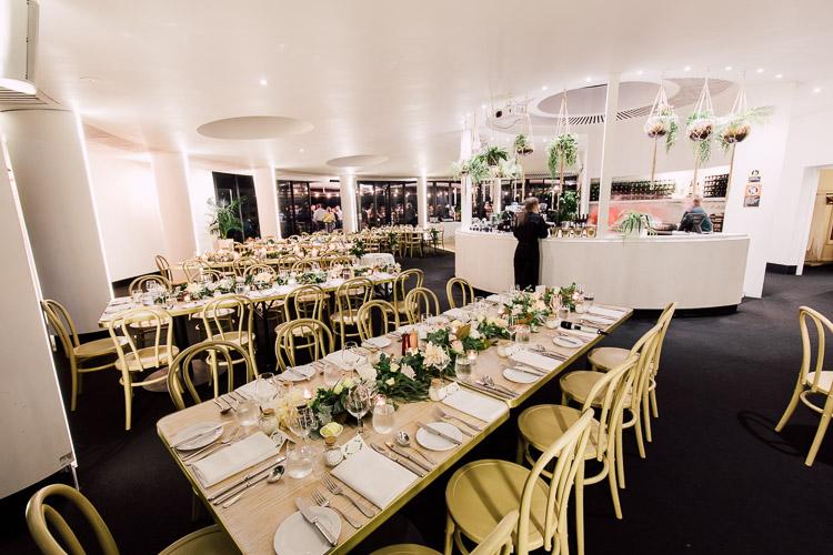 The_pavilion_botanical_gardens_sydney_wedding_photographer_048.jpg