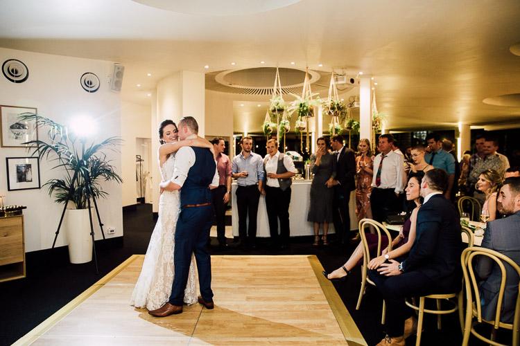 The_pavilion_botanical_gardens_sydney_wedding_photographer_052.jpg