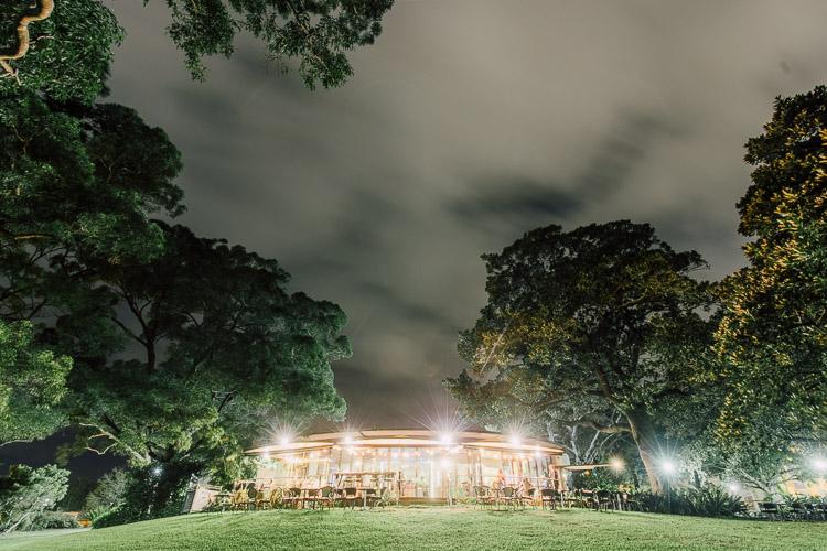 The_pavilion_botanical_gardens_sydney_wedding_photographer_058.jpg