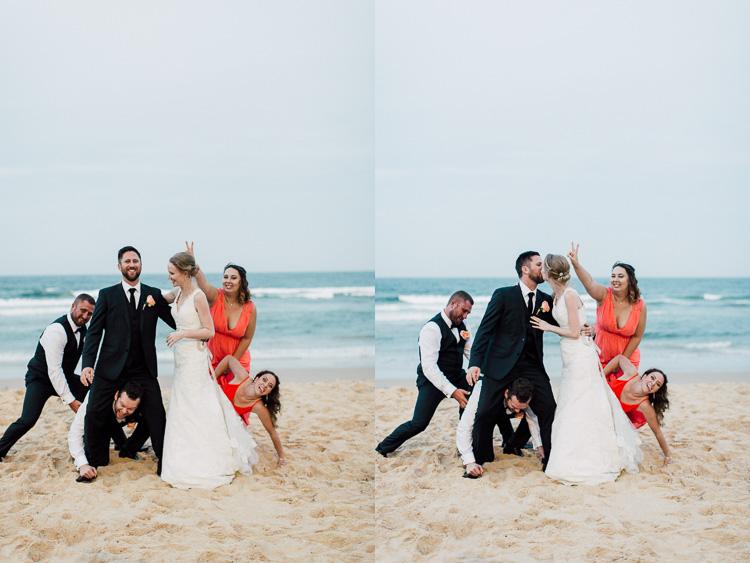 Beachside_Dojo_Wedding_031.jpg