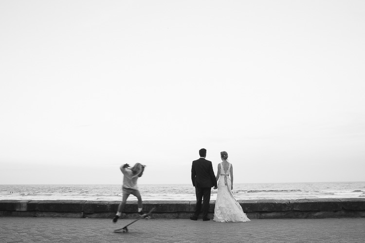 Beachside_Dojo_Wedding_041.jpg