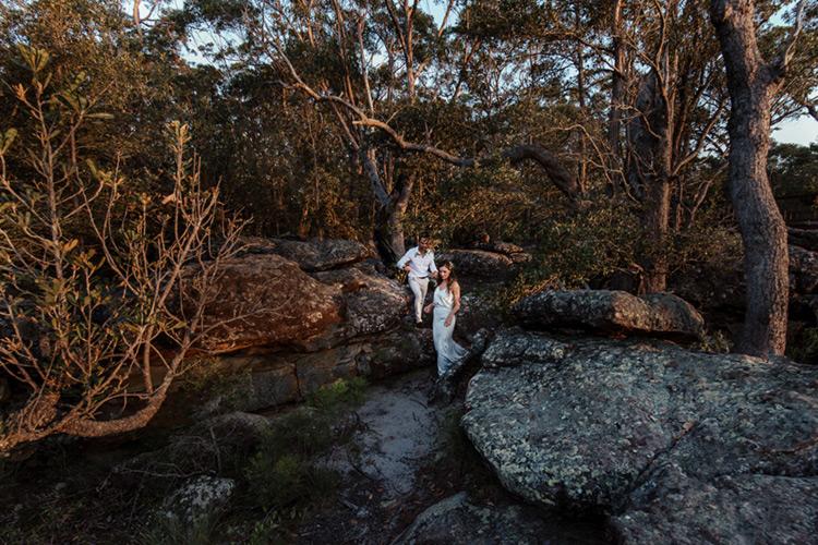 Natural_Candid_Sydney_Wedding_Photography.jpg