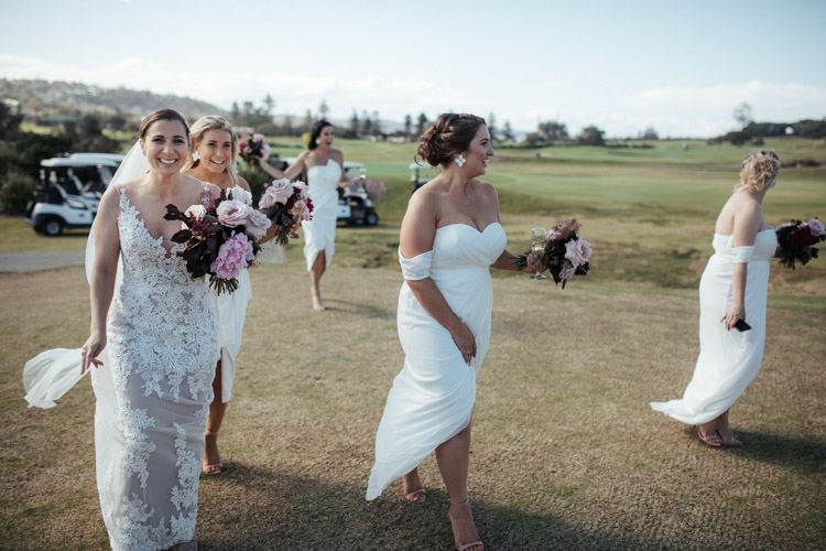 Long_Reef_Golf_Club_Wedding_Photos_048.jpg