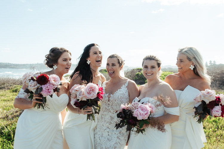 Long_Reef_Golf_Club_Wedding_Photos_052.jpg