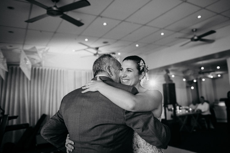 Long_Reef_Golf_Club_Wedding_Photos_066.jpg