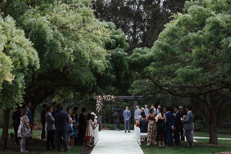 Circa_1876_Hunter_Valley_Wedding_Photography_28.jpg