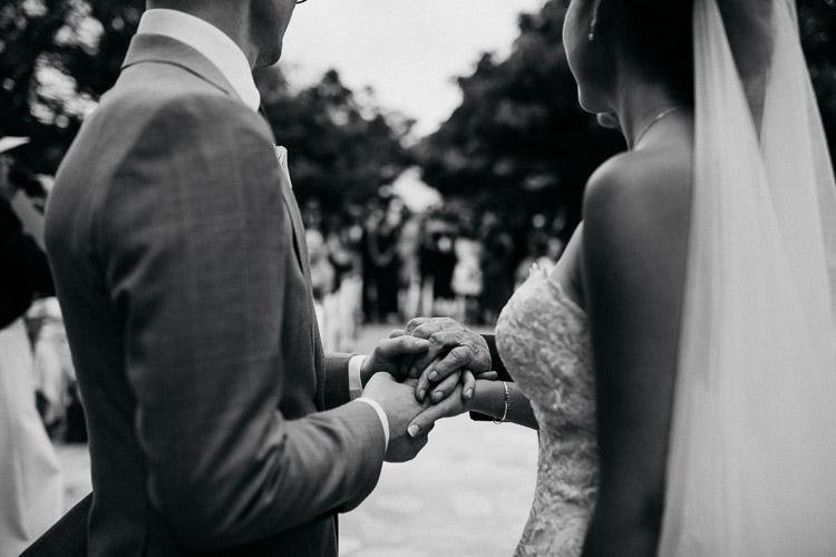 Circa_1876_Hunter_Valley_Wedding_Photography_36.jpg