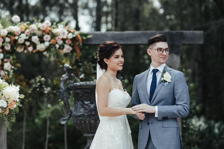 Circa_1876_Hunter_Valley_Wedding_Photography_41.jpg