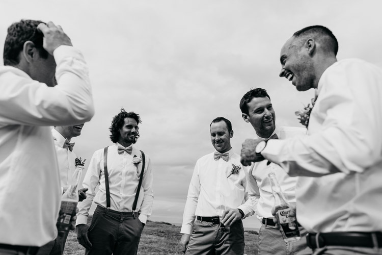 Long_reef_Golf_Club_Wedding_Rose_Photos_011.jpg