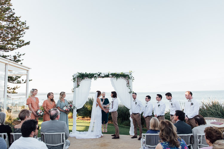 Long_reef_Golf_Club_Wedding_Rose_Photos_039.jpg
