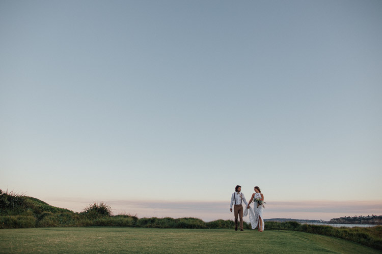 Long_reef_Golf_Club_Wedding_Rose_Photos_067.jpg