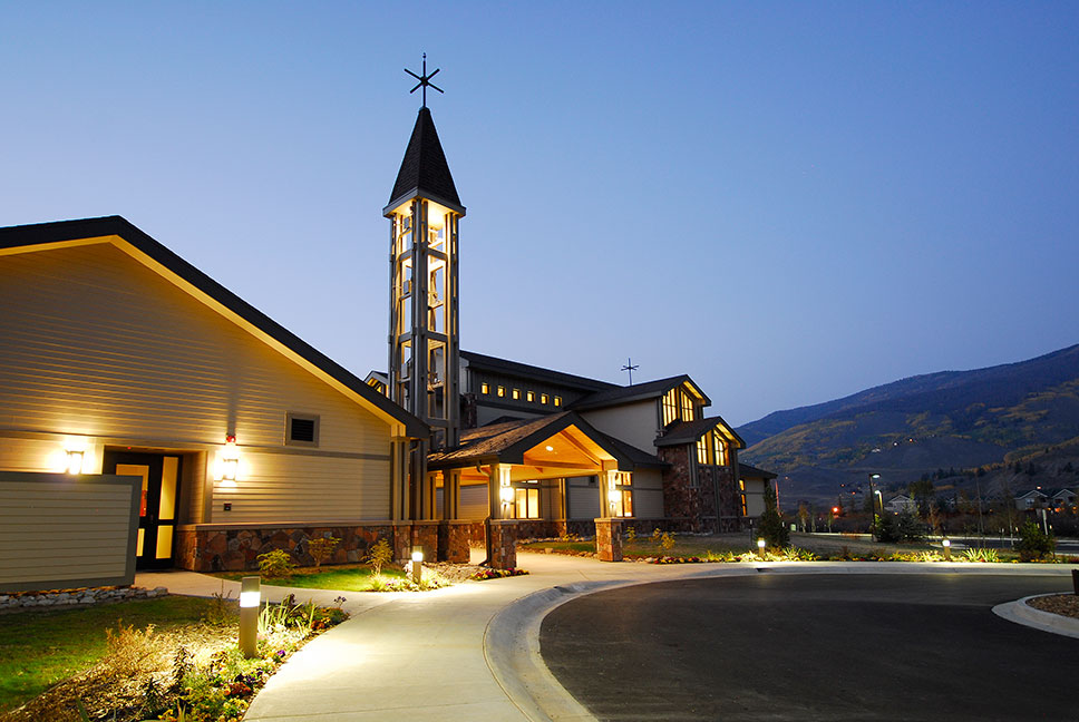 Our Lady of Peace Silverthorne Exterior.jpg