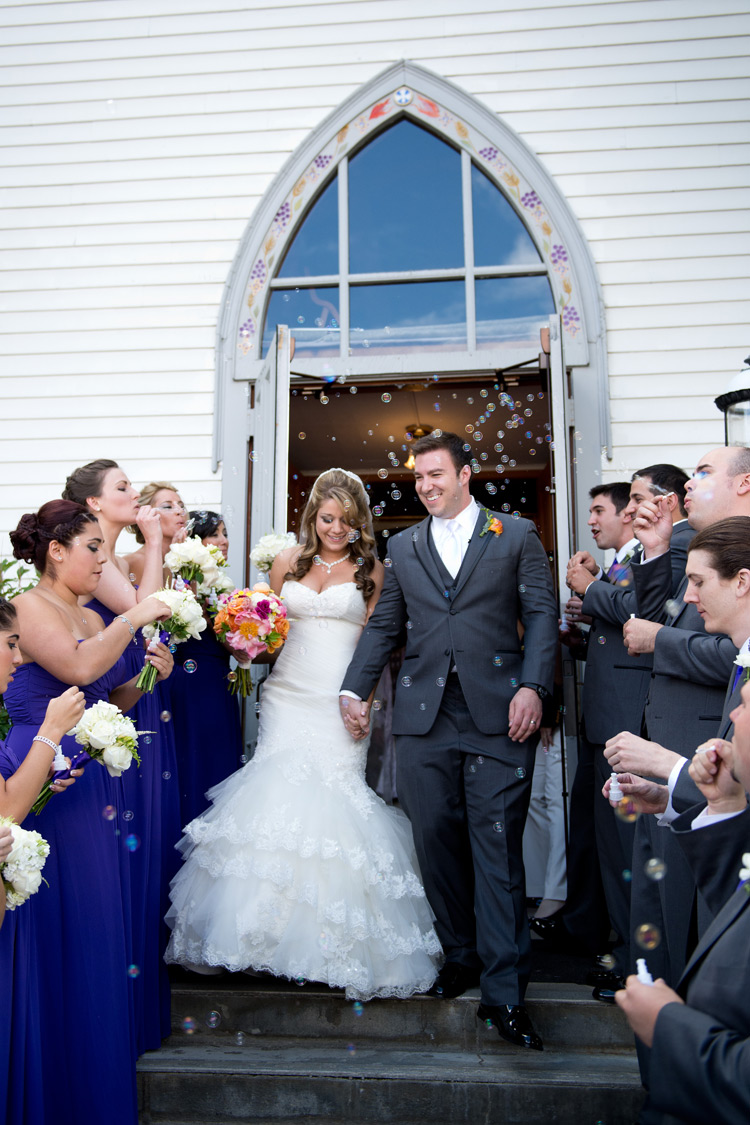 Thanks to Jessica at  JAspecialevents.com  for the pictures!
